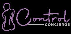 Control Concierge